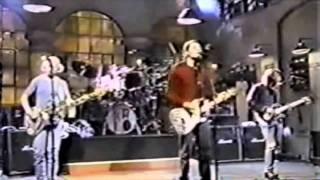 getlinkyoutube.com-THE SMASHING PUMPKINS - CHERUB ROCK (LIVE)