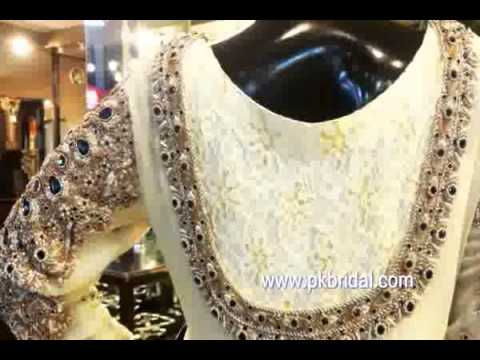 Sexiest Princess Bridal Designer Dress for Wedding
