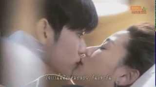 getlinkyoutube.com-[Thai Sub] Goodbye Hello - Hyorin - You Who Came From The Stars OST