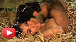 Sex tape dimple kapadia #10