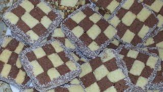 getlinkyoutube.com-صابلي الشطرنج  رائع واقتصادي في نفس الوقت