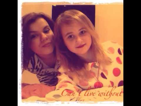 Flipagram - My girl xx