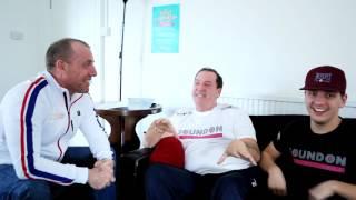 getlinkyoutube.com-Andy Swallow Talks West Ham