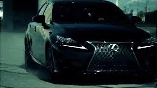 getlinkyoutube.com-Shut Up and Drive, Season 2 - Episode 1 - Lexus IS 350 F SPORT