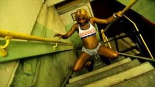getlinkyoutube.com-Migos Ft Queen Fee Fee Pop That