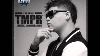 getlinkyoutube.com-Mix De Farruko (Trayectoria) Prod By Dj Cuchi