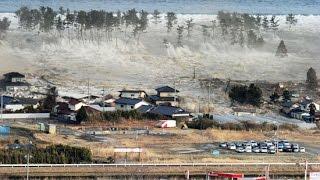 getlinkyoutube.com-Tsunami Japonia