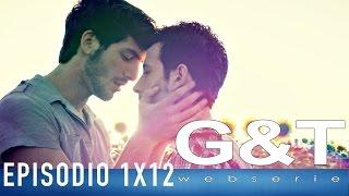 getlinkyoutube.com-G&T webserie 1x12