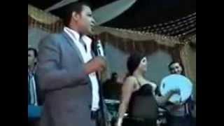 getlinkyoutube.com-Video Pemesanan PSK di Gang Sadar  GS  Baturaden Bayumas