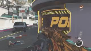 Iw lil clip