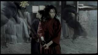 getlinkyoutube.com-Black Betty at Volcano High