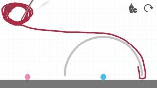 getlinkyoutube.com-Brain Dots Level 161