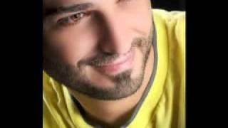 getlinkyoutube.com-كنان حمود .. تسلملي عيونك ..أستوديو رواد زيدان