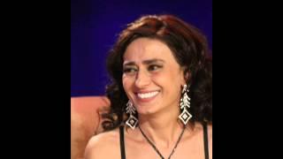 Yıldız Tilbe – Gülsene 2013 şarkısı dinle