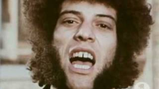 getlinkyoutube.com-Mungo Jerry - In the summertime