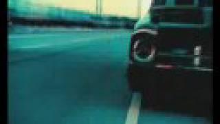getlinkyoutube.com-FlatOut: Ultimate Carnage - Music Video