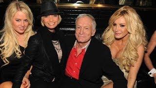 getlinkyoutube.com-Top 10 Celebrity Womanizers