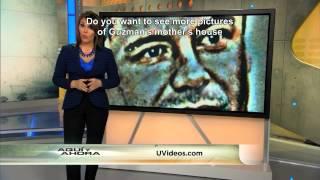 getlinkyoutube.com-Aquí y Ahora El Chapo Guzman, The Eternal Fugitive (News Documentary)