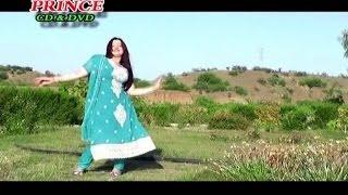 getlinkyoutube.com-Neelam Gul New Dance 2016 Da Mayentob Rwaze