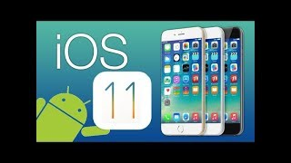 getlinkyoutube.com-IOS 9 Launcher para Android (sin root)