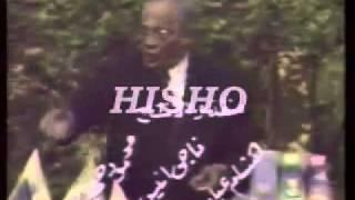 getlinkyoutube.com-جدو عبدو ..العمده الآلي