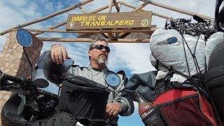 getlinkyoutube.com-Diario de un Transalpero Parte I