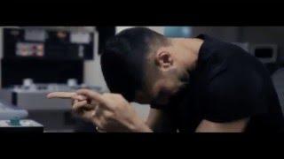 Burhan G - Jeg' I Live 2011 (Officiel Video)