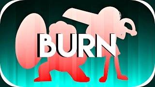 getlinkyoutube.com-Steven Universe AMV | Burn | Steven & Connie Tribute