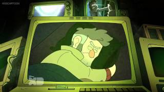 getlinkyoutube.com-Irresistible (Gravity Falls)