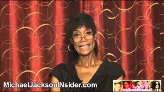 getlinkyoutube.com-Is Michael Jackson Behind The Masks?
