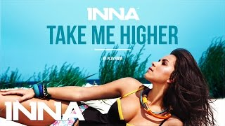 INNA – Take Me Higher indir