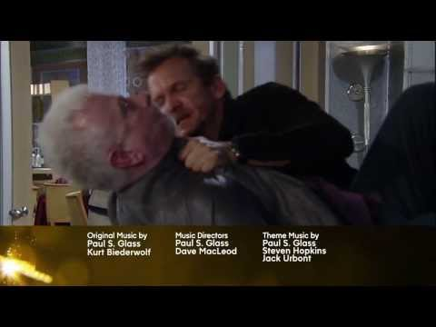 General Hospital Sneak Peek for 12/3/13