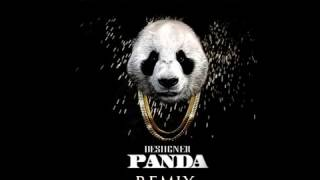 getlinkyoutube.com-Desiigner - Panda [Christian Remix] Jay R x Mike Teezy