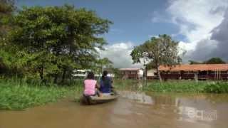 getlinkyoutube.com-Brazil (Documentary) I Have Seen the Earth Change