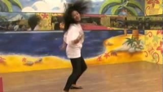 getlinkyoutube.com-Goodvibes Auditions & Dance Workshop