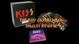 getlinkyoutube.com-KISS Casablanca Singles Review