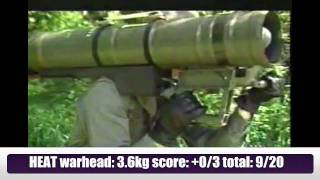 getlinkyoutube.com-top 8 Anti tank guided missile