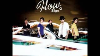 getlinkyoutube.com-Flow-Sign (instrumental)