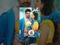 Eyy Full Length Telugu Movie || Sharadh, Shravya Reddy