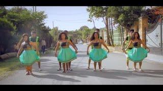 getlinkyoutube.com-Zenebe Werku - Ewedishalew - (Official Music Video) - New Ethiopian Music 2016