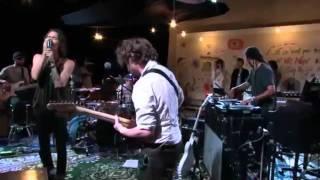 getlinkyoutube.com-Incubus - Live at INCUBUSHQ Day 1 FULL June 30 2011