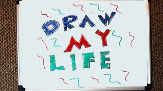 getlinkyoutube.com-DRAW MY LIFE - JACKSEPTICEYE | 1,000,000 Subscriber Special