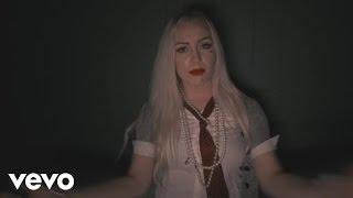 getlinkyoutube.com-V. Rose - Take A Broken Heart ft. Derek Minor