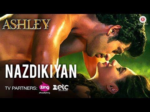 Nazdikiyan - Ashley | Rishi Bhutani & Gurleen Chopra | Dev Negi & Deepali Sathe