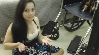 getlinkyoutube.com-By paraplegic catalinas bedside