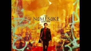 getlinkyoutube.com-The Namesake Soundtrack-The Namesake Reprise