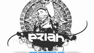 Eriah - L'homme en costard (ft. Keny Arkana)