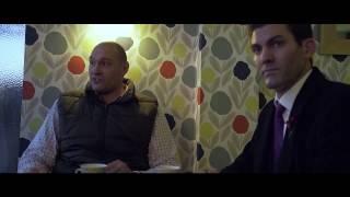 getlinkyoutube.com-JRE Meets Tyson Fury
