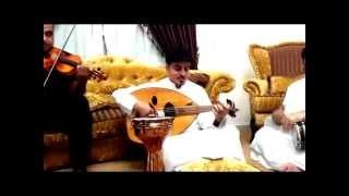 getlinkyoutube.com-خليل طفيحات..عود مرني مرني للفنان عبدالكريم عبد ال