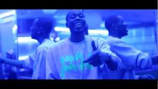 YP - Cash